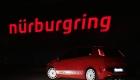 MotorsportTour-Ring