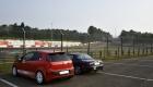 MotorsportTour-Zolder